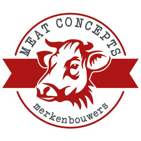 Meat Concepts