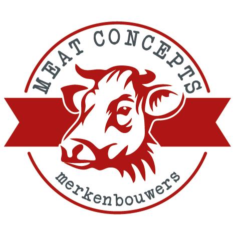 Meatconcepts